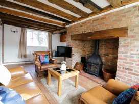 St Michael's Cottage - Suffolk & Essex - 22136 - thumbnail photo 3
