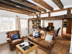 St Michael's Cottage - Suffolk & Essex - 22136 - thumbnail photo 4