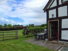 Stable End - Herefordshire - 2216 - thumbnail photo 16