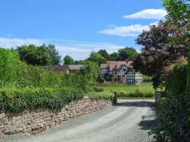 Stable End - Herefordshire - 2216 - thumbnail photo 17