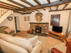 Beckfold Cottage - Lake District - 22161 - thumbnail photo 3