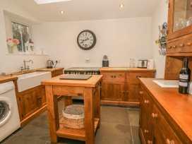 Beckfold Cottage - Lake District - 22161 - thumbnail photo 7