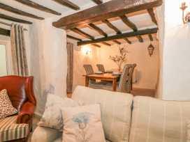 Beckfold Cottage - Lake District - 22161 - thumbnail photo 4