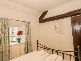 Beckfold Cottage - Lake District - 22161 - thumbnail photo 12