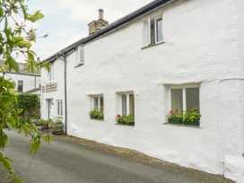 Beckfold Cottage - Lake District - 22161 - thumbnail photo 1