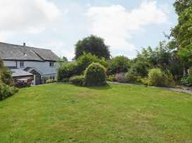Beckfold Cottage - Lake District - 22161 - thumbnail photo 18