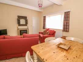Riverside Cottage - Mid Wales - 22181 - thumbnail photo 6