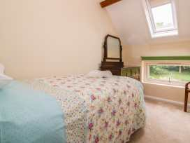 Gardener's Cottage - Mid Wales - 22182 - thumbnail photo 13
