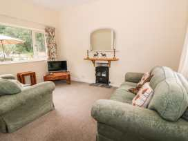 Gardener's Cottage - Mid Wales - 22182 - thumbnail photo 3