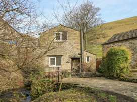 Mill Cottage - Yorkshire Dales - 2224 - thumbnail photo 1