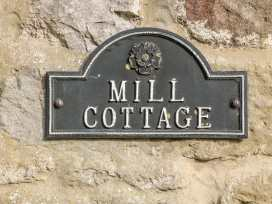 Mill Cottage - Yorkshire Dales - 2224 - thumbnail photo 2