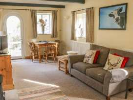 Mill Cottage - Yorkshire Dales - 2224 - thumbnail photo 4
