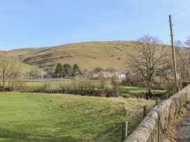 Mill Cottage - Yorkshire Dales - 2224 - thumbnail photo 17