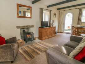 Mill Cottage - Yorkshire Dales - 2224 - thumbnail photo 5