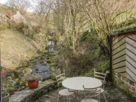 Mill Cottage - Yorkshire Dales - 2224 - thumbnail photo 13
