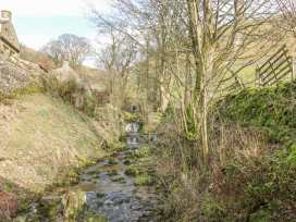 Mill Cottage - Yorkshire Dales - 2224 - thumbnail photo 18