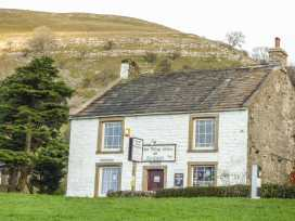 Mill Cottage - Yorkshire Dales - 2224 - thumbnail photo 21