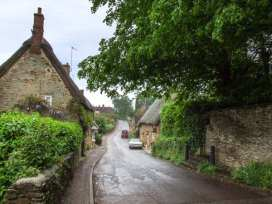 Orchard Cottage - Cotswolds - 22289 - thumbnail photo 15