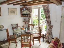 Orchard Cottage - Cotswolds - 22289 - thumbnail photo 8
