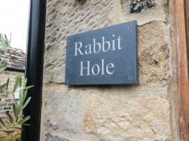 Rabbit Hole - Yorkshire Dales - 22309 - thumbnail photo 2