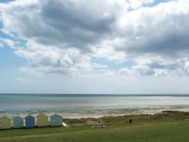 11 Broad Strand - Kent & Sussex - 22322 - thumbnail photo 15