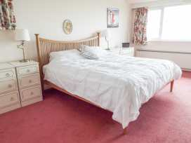 11 Broad Strand - Kent & Sussex - 22322 - thumbnail photo 9