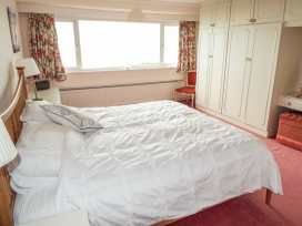 11 Broad Strand - Kent & Sussex - 22322 - thumbnail photo 10