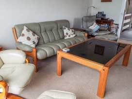 11 Broad Strand - Kent & Sussex - 22322 - thumbnail photo 4