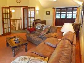 The Barn Polyphant Cornwall Self Catering Holiday