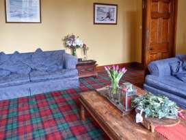 Suidhe Lodge - Scottish Highlands - 22429 - thumbnail photo 40