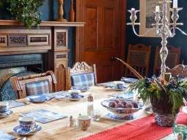 Suidhe Lodge - Scottish Highlands - 22429 - thumbnail photo 14
