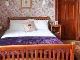 Suidhe Lodge - Scottish Highlands - 22429 - thumbnail photo 33