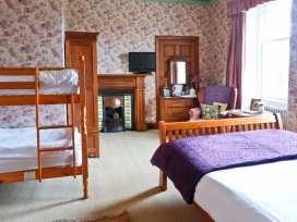 Suidhe Lodge - Scottish Highlands - 22429 - thumbnail photo 34