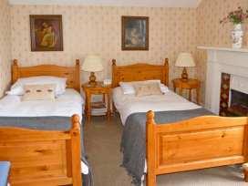 Suidhe Lodge - Scottish Highlands - 22429 - thumbnail photo 22