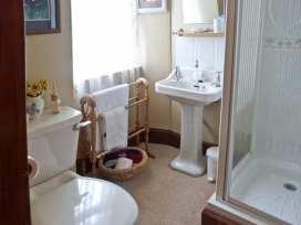 Suidhe Lodge - Scottish Highlands - 22429 - thumbnail photo 23