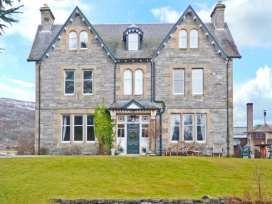 Suidhe Lodge - Scottish Highlands - 22429 - thumbnail photo 32