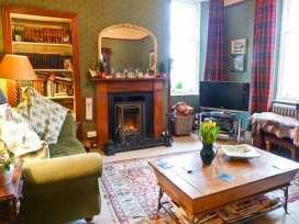 Suidhe Lodge - Scottish Highlands - 22429 - thumbnail photo 31