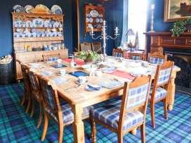 Suidhe Lodge - Scottish Highlands - 22429 - thumbnail photo 38
