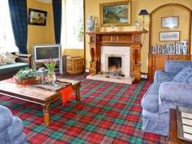 Suidhe Lodge - Scottish Highlands - 22429 - thumbnail photo 39