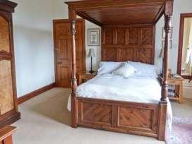 Suidhe Lodge - Scottish Highlands - 22429 - thumbnail photo 35