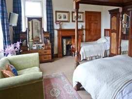 Suidhe Lodge - Scottish Highlands - 22429 - thumbnail photo 20