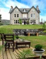 Suidhe Lodge - Scottish Highlands - 22429 - thumbnail photo 41