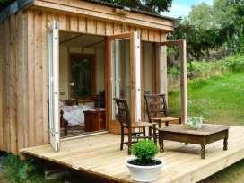 Suidhe Lodge - Scottish Highlands - 22429 - thumbnail photo 42