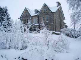 Suidhe Lodge - Scottish Highlands - 22429 - thumbnail photo 28