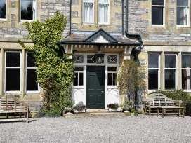 Suidhe Lodge - Scottish Highlands - 22429 - thumbnail photo 2