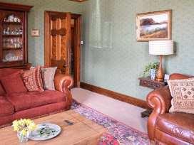 Suidhe Lodge - Scottish Highlands - 22429 - thumbnail photo 4