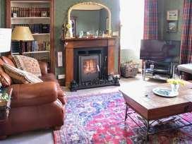 Suidhe Lodge - Scottish Highlands - 22429 - thumbnail photo 43