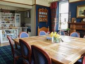 Suidhe Lodge - Scottish Highlands - 22429 - thumbnail photo 9