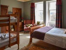 Suidhe Lodge - Scottish Highlands - 22429 - thumbnail photo 17