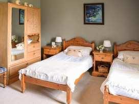 Suidhe Lodge - Scottish Highlands - 22429 - thumbnail photo 18